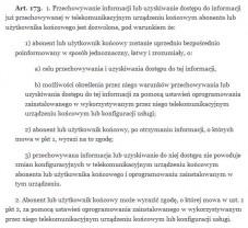 Przepis o ciasteczkach / Polishwords