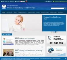 Ciasteczka - UKE / Polishwords