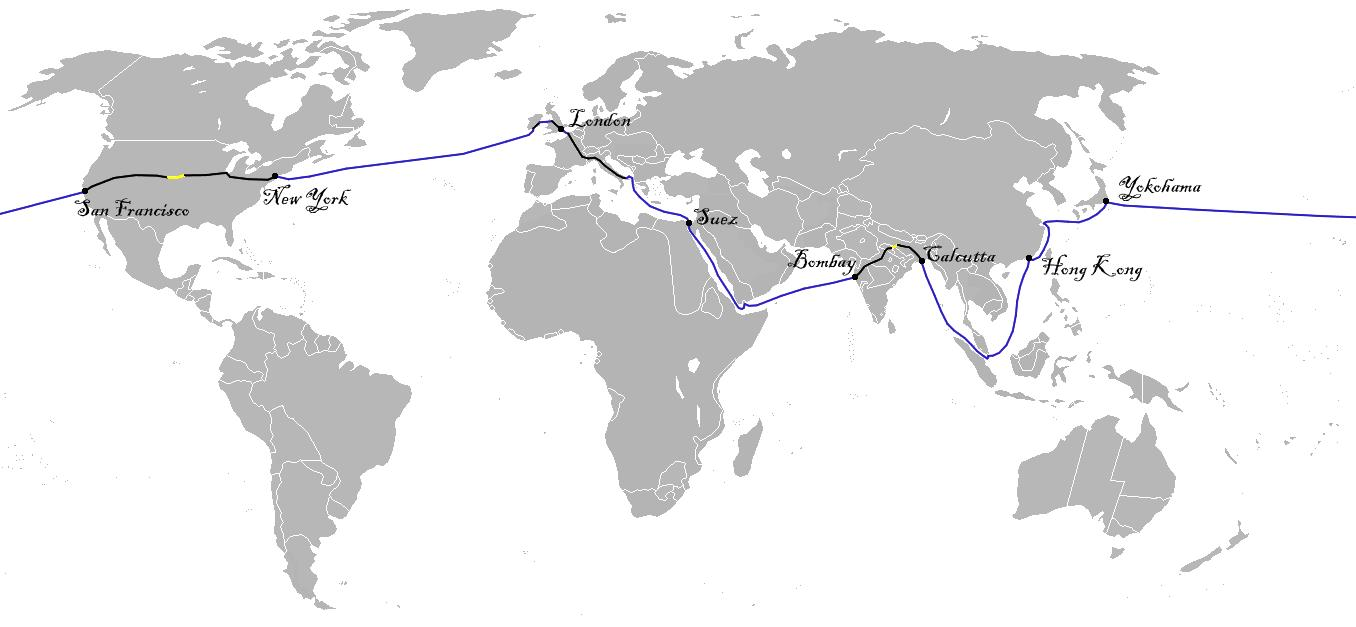 1060614807-Around_the_World_in_Eighty_Days_map.png