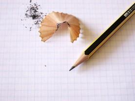 Jak napisać rozprawkę, essay?