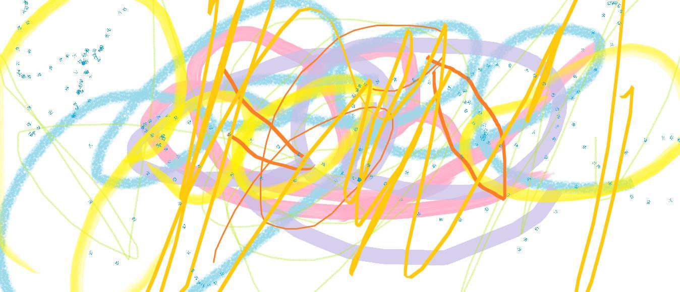 3560415298-kolory.png