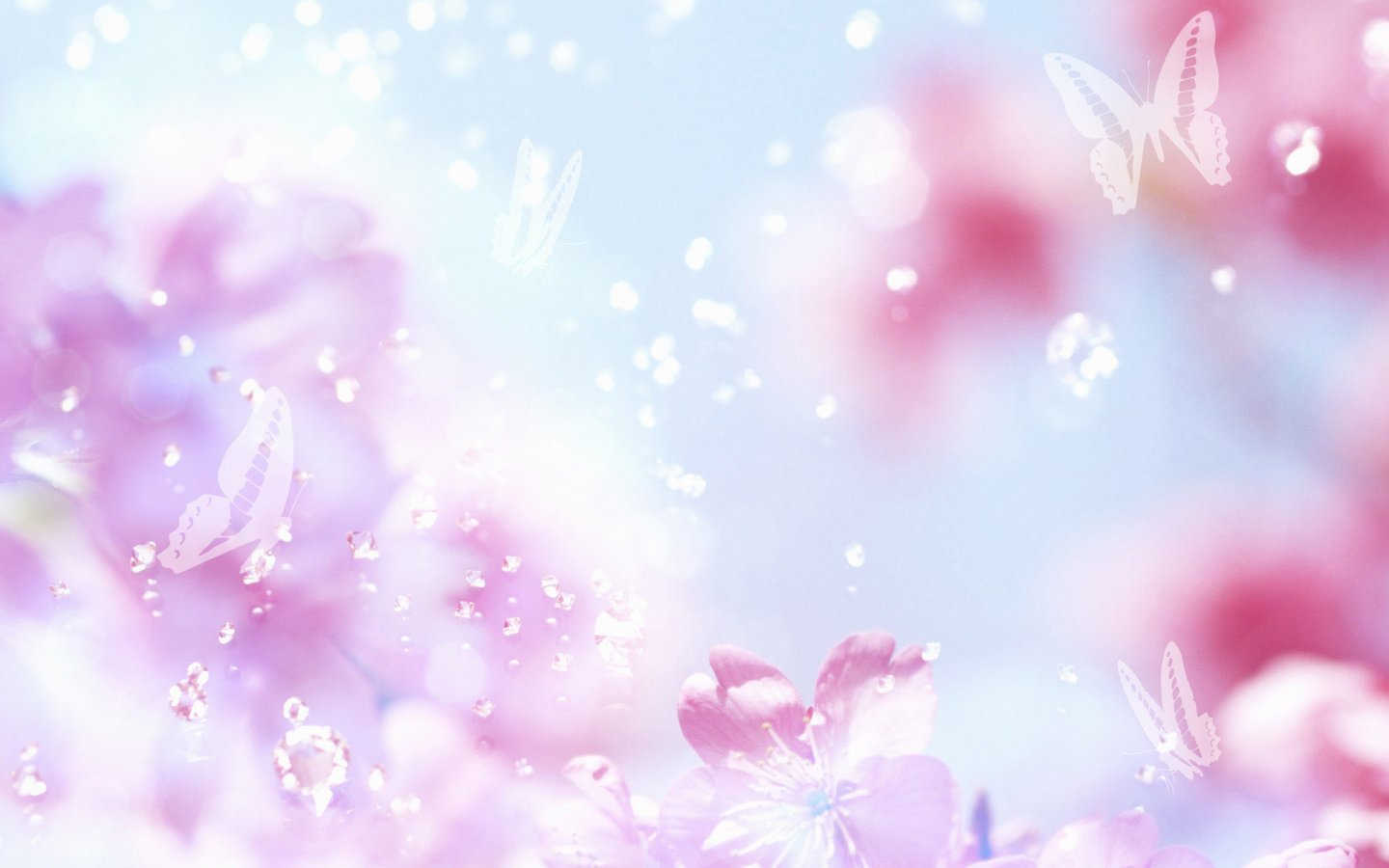 3686215299-beautiful-flowers-background_84481-1440x900[1]