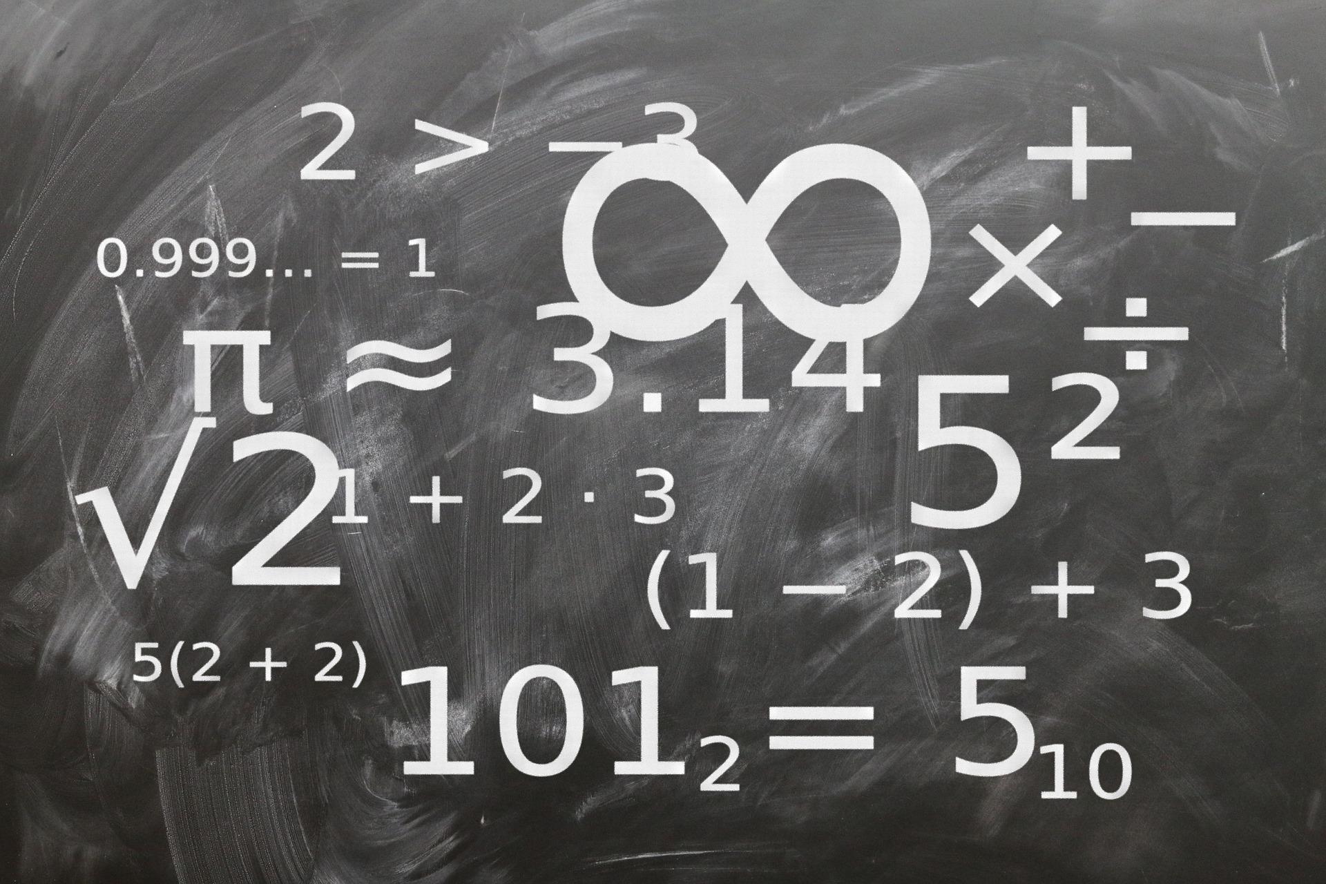 4456915778-grafikaDoQuizowMatematycznych