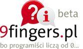 9fingers
