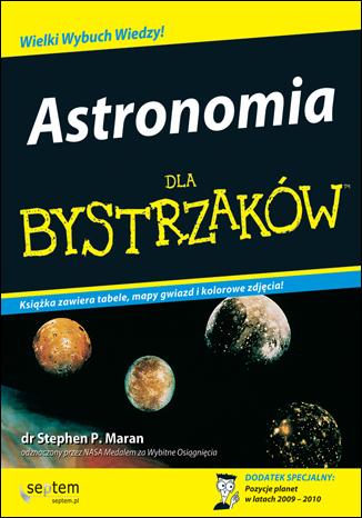 ebooki astronomia