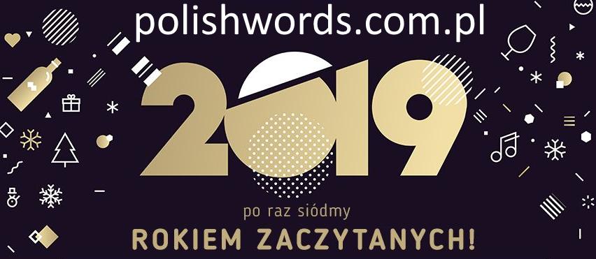 ebooki-zaczytani-promocja-ebookpoint-2019