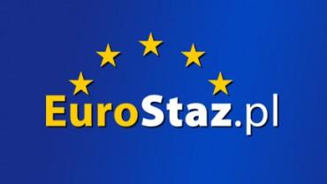 eurostaz_znaczek[1]