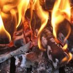 Wypalenie zawodowe