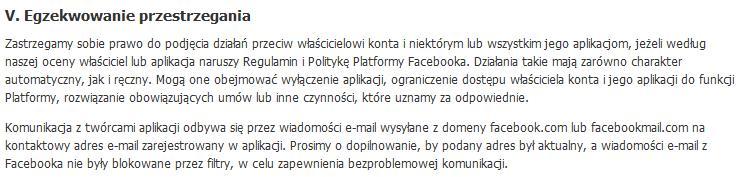 Ilustracja Eurostaż PO – sympatyczna farma fikcyjnych fanów i żebrolajków - Polishwords News