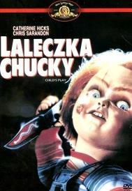 Ilustracja 32 najlepsze filmy na #Halloween 2013 - Polishwords News