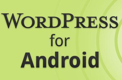 Ilustracja 10 x ciekawe aplikacje na Androida 2012 chomikuj [linki] [kody QR] [download] - Polishwords News