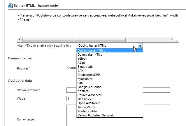 Google Web Designer Html Link To Url