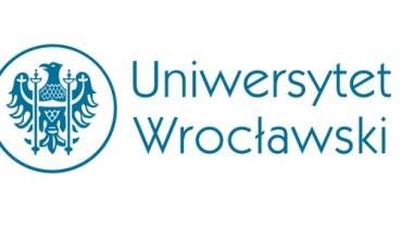 uni-logo[1]