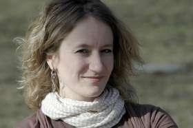Danah Boyd - naukowiec, badaczka serwisów społecznościowych